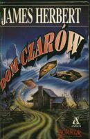 Poster:DOM CZARÓW