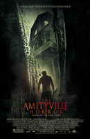 Poster:AMITYVILLE HORROR, THE