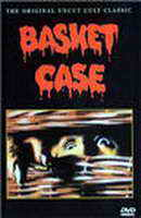Poster:BASKET CASE
