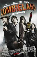 Poster:ZOMBIELAND