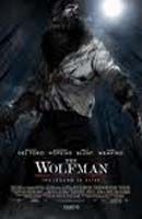 Poster:WOLFMAN, THE