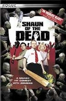 Poster:SHAUN OF THE DEAD