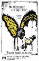 Poster:FEARLESS VAMPIRE KILLERS, THE