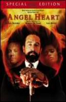Poster:ANGEL HEART