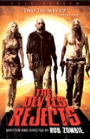 Poster:DEVIL'S REJECTS, THE