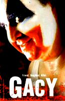 Poster:GACY