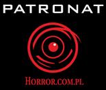 Patronat medialny: Horror Online