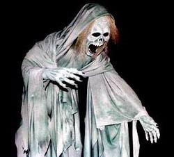 http://horror.com.pl/publicystyka/obrazy/925.jpg