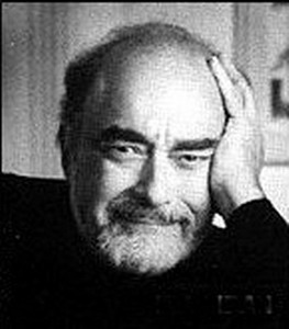 this perfect day by ira levin praised by critics Ira levin died just over three years ago, on november 12, 2007, at the age  this  perfect day has been out of print in recent years, so largely unsung is it  though  a comedy of his in the early 1960s called critic's choice did.